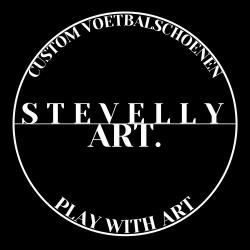 Stevelly ART.